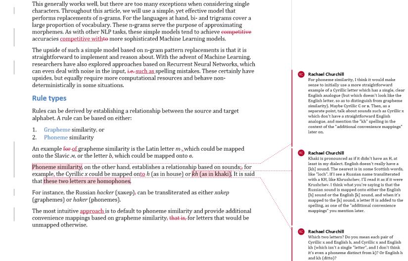 transliteration page 3